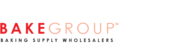 Bake Group Logo