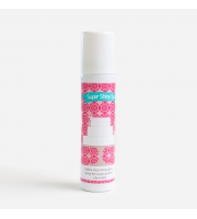 100ml SHINY Spray for Fondant & Chocolate - by Sugar Crafty