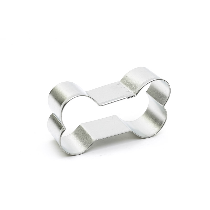 DOG BONE 3.5 Cookie Cutter