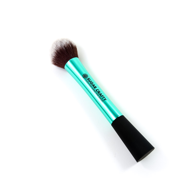 Lushes LUSTRE Brush - by Sugar Crafty