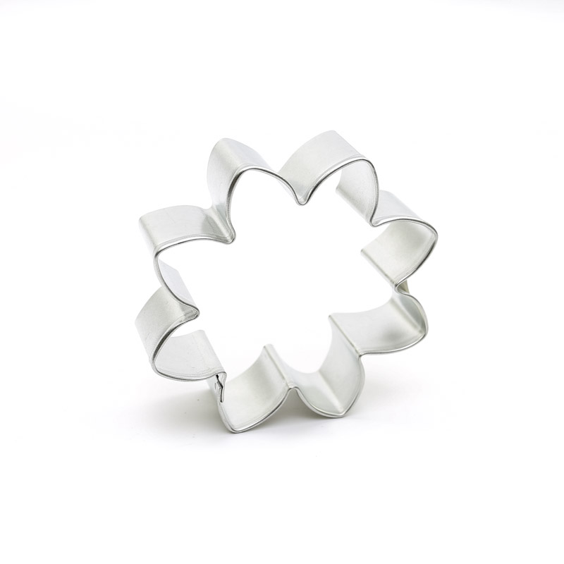 DAISY 3.5 Cookie Cutter