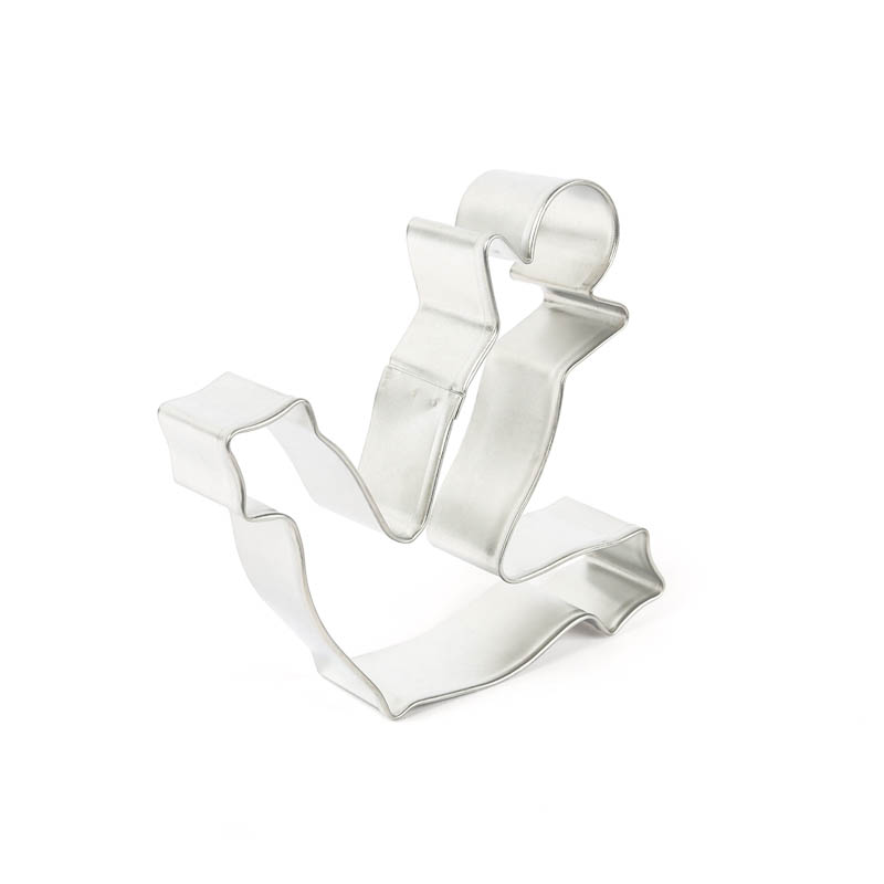 ANCHOR 4.5 Cookie Cutter