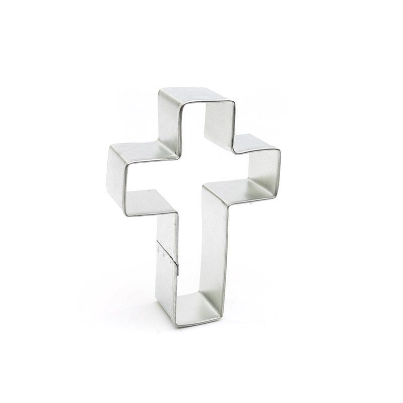 CROSS 4 Cookie Cutter