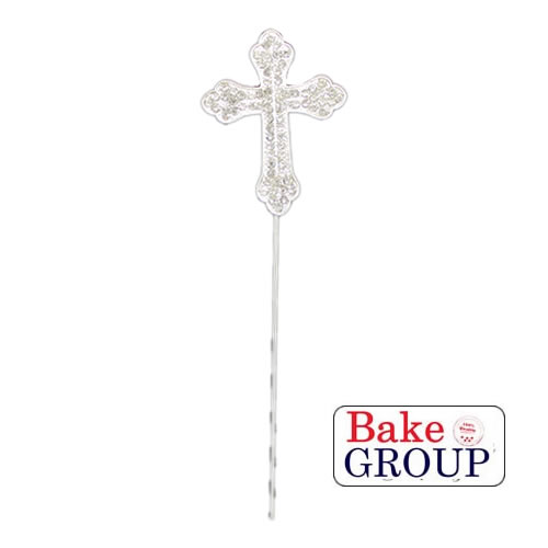 Diamante - CROSS (7CM)