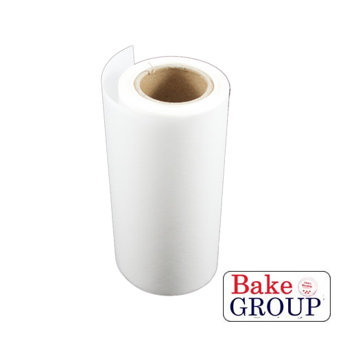 Baking Paper Mini Roll - 12cm by 25m