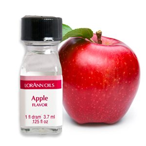 LorAnn APPLE Flavour (12 drams) **
