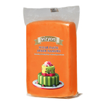 ORANGE Vizyon Fondant 250g**
