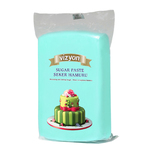 LIGHT BLUE Vizyon Fondant 250g**