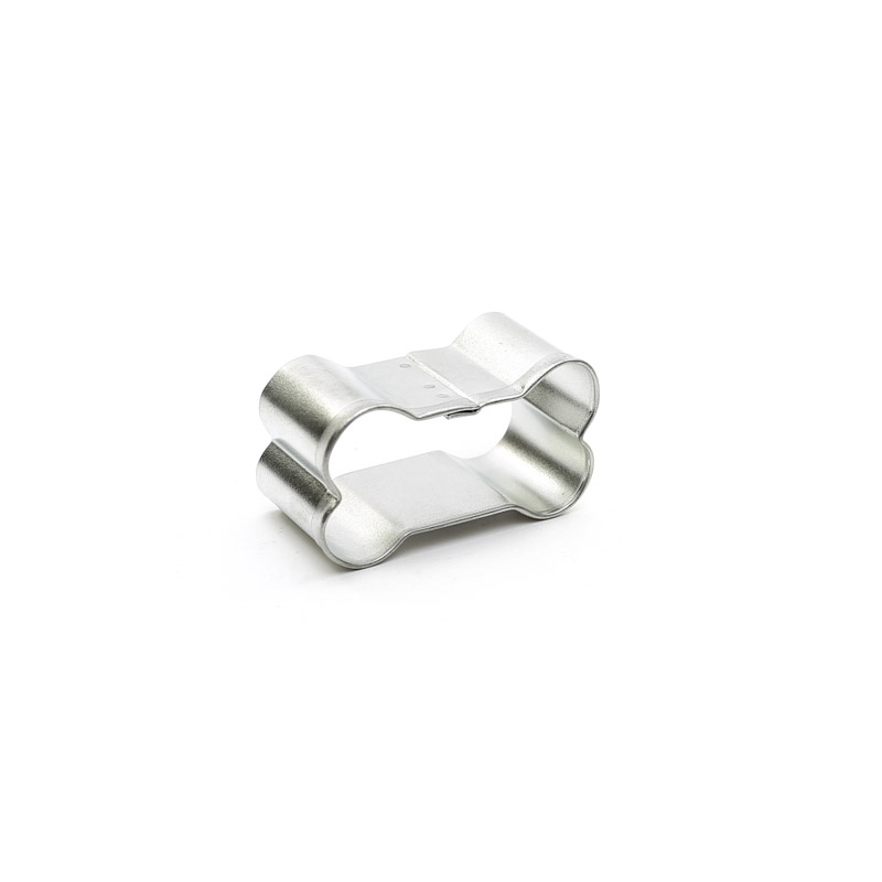 DOG BONE 2 Cookie Cutter