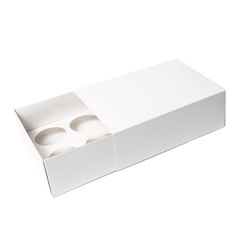 MEDIUM Multi Use Baking Box with Sleeve