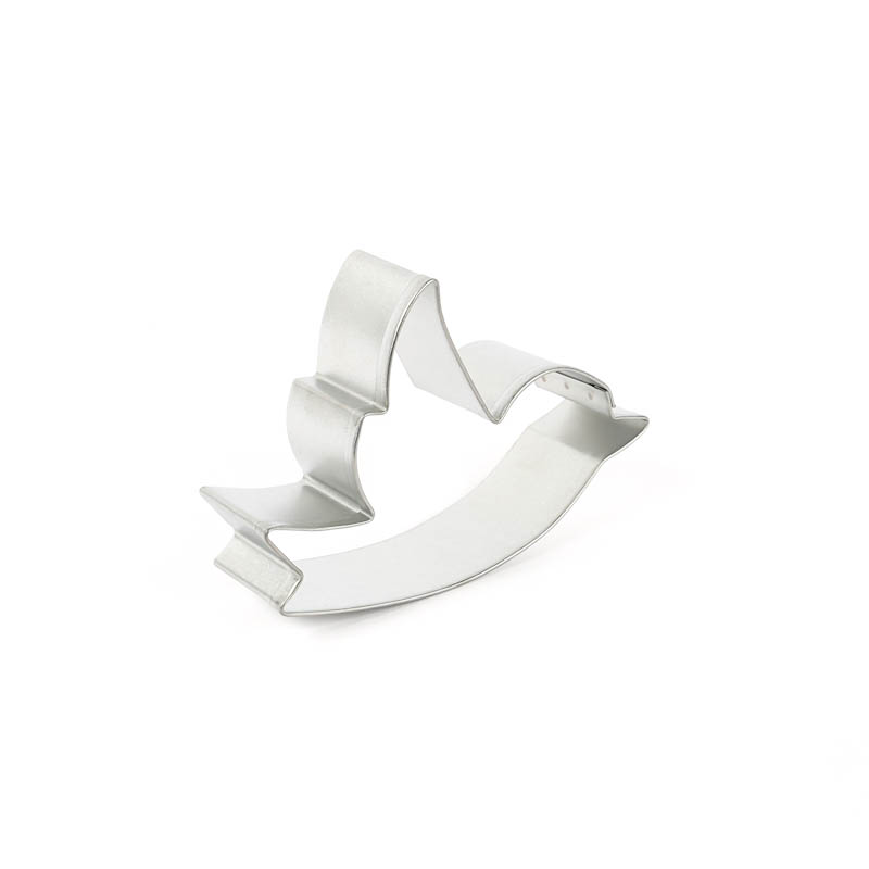 BIRD 3.75 Cookie Cutter