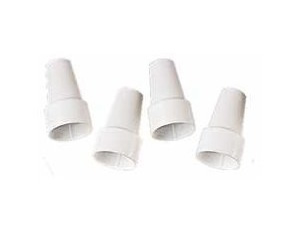 ATECO Icing Tip Cover Set - 4 Pieces
