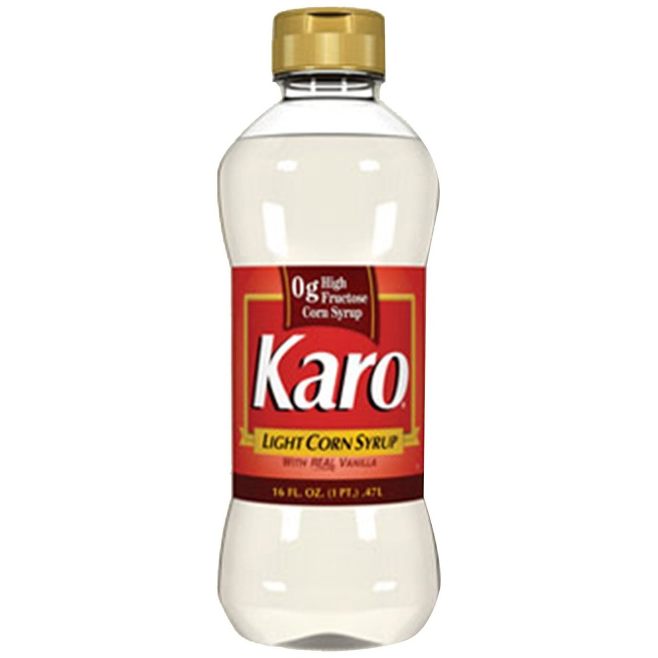 KARO Light Corn Syrup (473ml)**