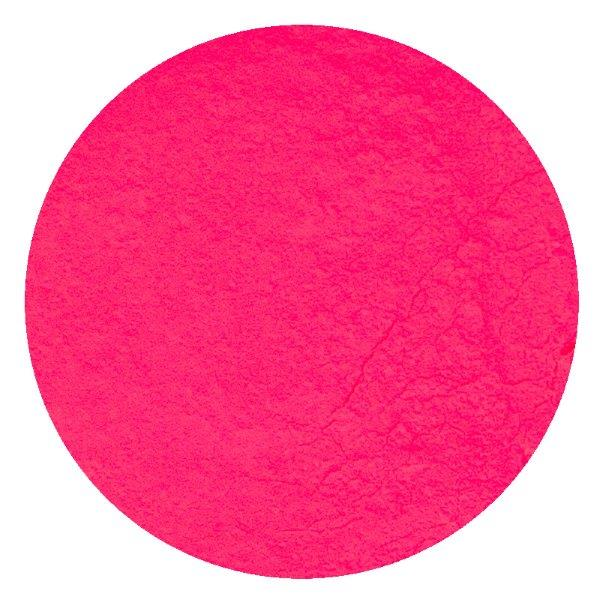 Concentrated ASTRAL PINK Dust