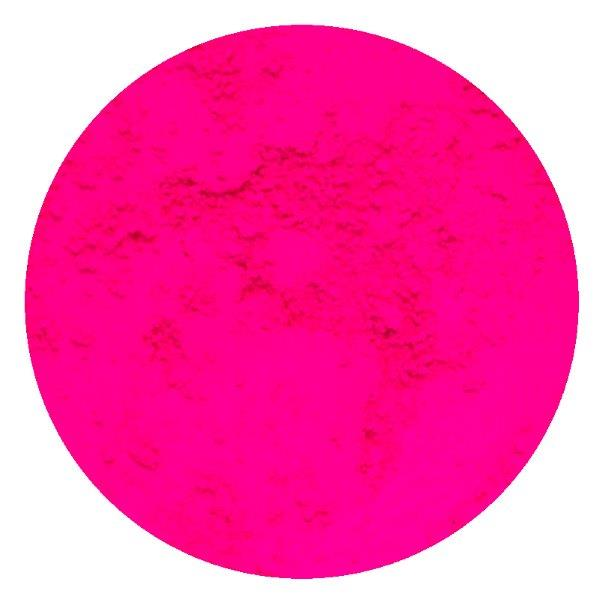 Lumo PURPLE PIZZAZZ Dust