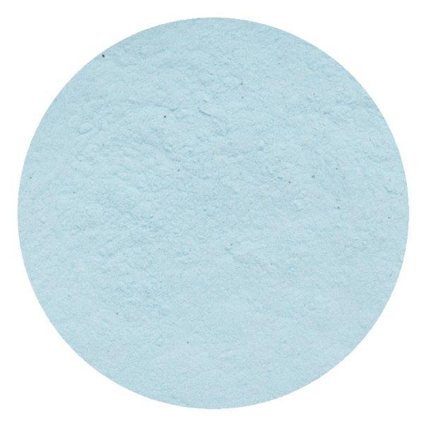Rainbow Spectrum BABY BLUE Dust