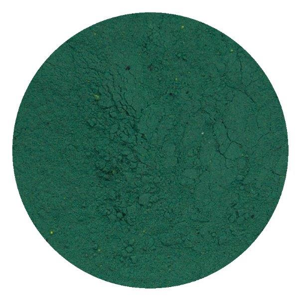 Rainbow Spectrum DARK GREEN Dust