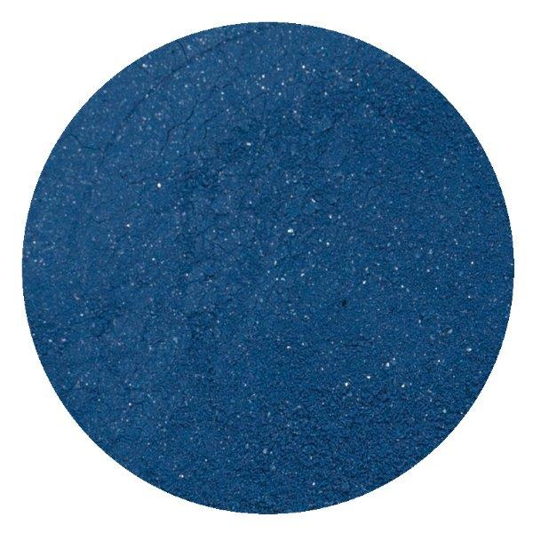 BLUE Sparkle Dust