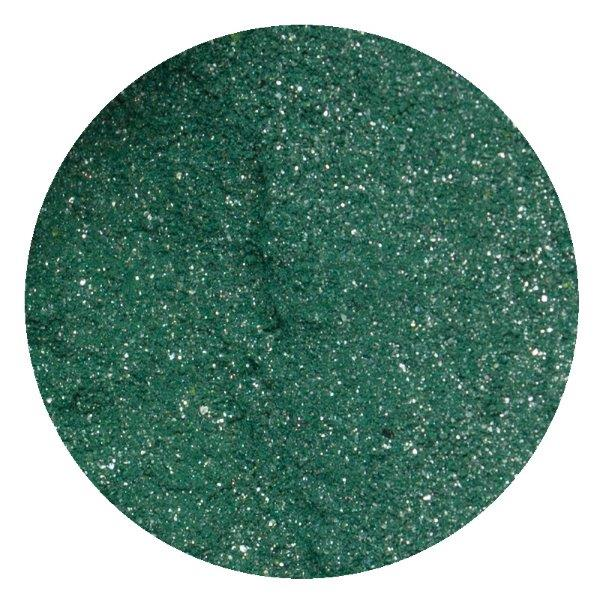 HOLLY Sparkle Dust
