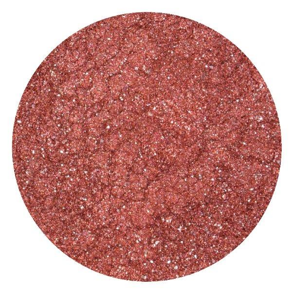 RUBY Sparkle Dust