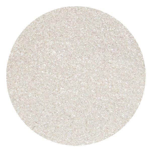 WHITE Sparkle Dust