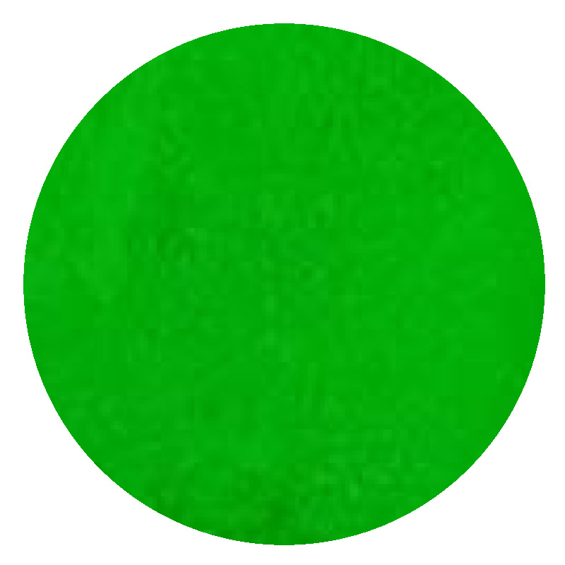 Lumo STELLAR GREEN Dust