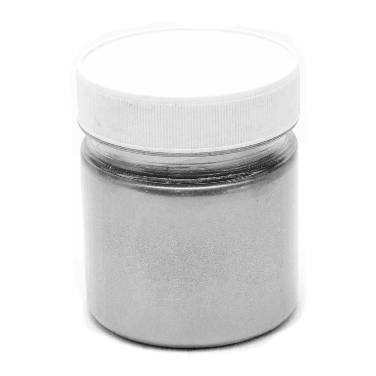 Super SILVER Dust (100g)