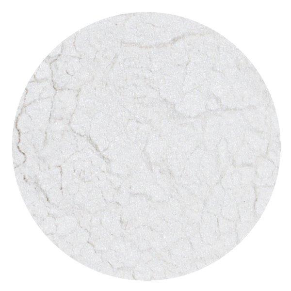 Super BRIDAL SATIN Dust